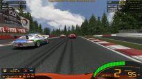 GTR 2  Archiv - Screenshots - Bild 21