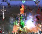 Dawn of Magic  Archiv - Screenshots - Bild 72