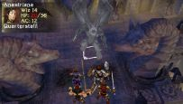 Dungeons & Dragons: Tactics (PSP)  Archiv - Screenshots - Bild 21