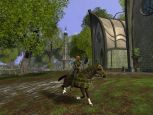 Vanguard: Saga of Heroes  Archiv - Screenshots - Bild 63