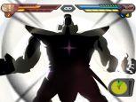 Dragon Ball Z: Budokai Tenkaichi 2  Archiv - Screenshots - Bild 24