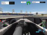 Formula One 06  Archiv - Screenshots - Bild 7