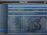NHL Eastside Hockey Manager 2007  Archiv - Screenshots - Bild 5