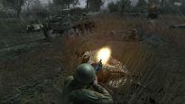 Call of Duty 3  Archiv - Screenshots - Bild 67