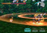 Atelier Iris 2: The Azoth of Destiny  Archiv - Screenshots - Bild 8