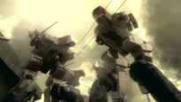 Metal Gear Solid 4: Guns of the Patriots  Archiv - Screenshots - Bild 82