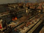 SpellForce 2:  Dragon Storm  Archiv - Screenshots - Bild 18