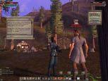Vanguard: Saga of Heroes  Archiv - Screenshots - Bild 58