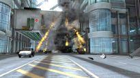 Full Auto 2: Battlelines  Archiv - Screenshots - Bild 24