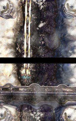 Raid Over the River (DS)  Archiv - Screenshots - Bild 12