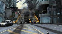 Full Auto 2: Battlelines  Archiv - Screenshots - Bild 25