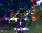 EverQuest: The Serpent's Spine  Archiv - Screenshots - Bild 8