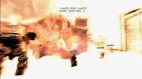 Lost Planet: Extreme Condition  Archiv - Screenshots - Bild 15