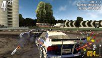 DTM Race Driver 3 Challenge (PSP)  Archiv - Screenshots - Bild 10