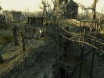Witcher  - Archiv - Screenshots - Bild 103