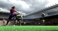 FIFA 07  Archiv - Screenshots - Bild 21