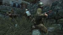 Call of Duty 3  Archiv - Screenshots - Bild 62