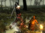 Witcher  - Archiv - Screenshots - Bild 100
