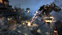 Unreal Tournament 3  Archiv - Screenshots - Bild 11