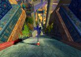 Sonic und die geheimen Ringe  Archiv - Screenshots - Bild 50