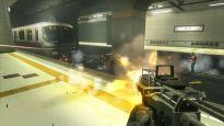 Coded Arms Assault  Archiv - Screenshots - Bild 8