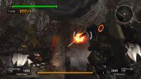 Lost Planet: Extreme Condition  Archiv - Screenshots - Bild 33