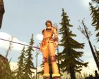 Mage Knight Apocalypse  Archiv - Screenshots - Bild 48