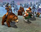 Heroes of Might & Magic 5: Hammers of Fate  Archiv - Screenshots - Bild 29