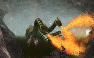 Gods & Heroes: Rome Rising  Archiv - Screenshots - Bild 107