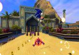 Sonic und die geheimen Ringe  Archiv - Screenshots - Bild 45