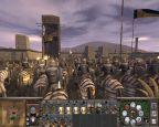 Medieval 2: Total War  Archiv - Screenshots - Bild 94