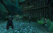 Gothic 3  Archiv - Screenshots - Bild 29