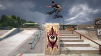 Tony Hawk's Project 8  Archiv - Screenshots - Bild 23