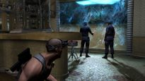 Splinter Cell: Double Agent  Archiv - Screenshots - Bild 20