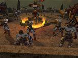 Dungeon Siege 2: Broken World  Archiv - Screenshots - Bild 3
