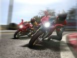 Super Bikes: Riding Challenge  Archiv - Screenshots - Bild 13