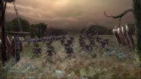 Warhammer: Mark of Chaos  Archiv - Screenshots - Bild 111