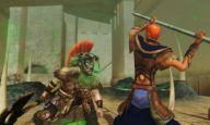 Gods & Heroes: Rome Rising  Archiv - Screenshots - Bild 99