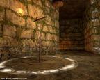 Dark Messiah of Might & Magic  Archiv #2 - Screenshots - Bild 64