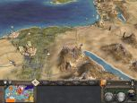 Medieval 2: Total War  Archiv - Screenshots - Bild 96