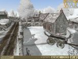 Theatre of War  Archiv - Screenshots - Bild 19
