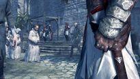 Assassin's Creed Archiv - Screenshots - Bild 56