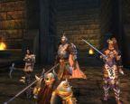 Mage Knight Apocalypse  Archiv - Screenshots - Bild 46