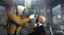 Kane & Lynch: Dead Men  Archiv - Screenshots - Bild 40