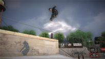 Tony Hawk's Project 8  Archiv - Screenshots - Bild 32