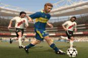 FIFA 07  Archiv - Screenshots - Bild 11