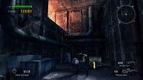 Lost Planet: Extreme Condition  Archiv - Screenshots - Bild 8