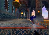 Sonic und die geheimen Ringe  Archiv - Screenshots - Bild 44