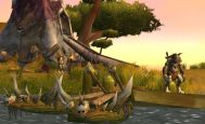 World of WarCraft: The Burning Crusade  Archiv - Screenshots - Bild 104