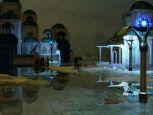 SpellForce 2:  Dragon Storm  Archiv - Screenshots - Bild 14